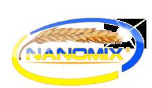Наномикс