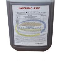 """""""Nanomix Rape"""" (foliar application), 20 L"""